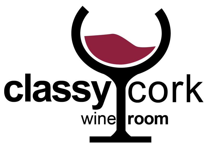 The Classy Cork Wineroom